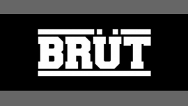 Brüt in Barcelona le Friday, March 25, 2016 at 11:55 pm (Clubbing Gay, Bear)
