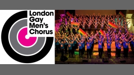 London Gay Men's Chorus - Culture et loisirs / Gay - Londres