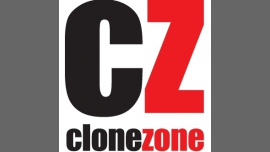 CloneZone - Sex-shop / Gay Friendly - Londres