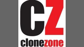 CloneZone - 性用品商店/男同性恋友好 - Londres