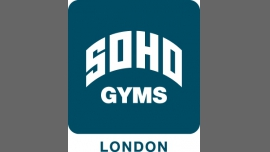 Soho Gyms Covent Garden - Salle de sport / Gay Friendly - Londres