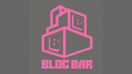 Bloc Bar - 酒吧/男同性恋, 熊 - Londres