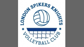 London Spikers Knights Volleyball Club - Sport / Gay, Hétéro Friendly, Bi - Londres