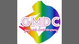 Gay Men's Dance Company (GMDC) - Culture and Leisure / Gay - Londres
