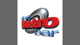 The Retro - Bar/Gay Friendly - Londres