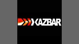 Kazbar - Bar/Gay, Lesbienne Friendly - Londres