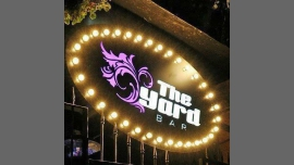 The Yard - 酒吧/男同性恋 - Londres