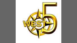 The West 5 - Bar/Gay - Londres