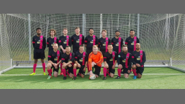 East End Phoenix FC - Sport / Gay, Hetero Friendly - Londres