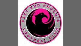 East End Phoenix FC - 体育运动/男同性恋, 异性恋友好 - Londres