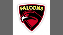 London Falcons FC - Sport / Gay - Londres