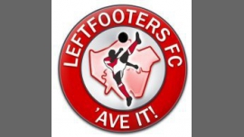 Leftfooters F.C - Sport / Gay - Londres