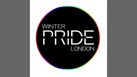 Winter Pride Music Festival 2018 em Londres le Sáb, 24 Fevereiro 2018 21:00-05:00 (Clubbing Gay, Lesbica, Trans, Bi)
