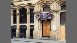 Alter Ego - Disco/Gay, Lesbian - Manchester