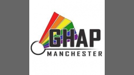 GHAP - Sport/Gay, Lesbian, Trans, Bi - Manchester