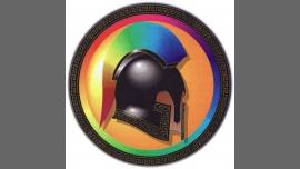 Manchester Village Spartans RUFC - Sport/Gay, Bi - Manchester