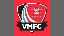Village Manchester Football Club - Sport / Gay, Bi - Manchester