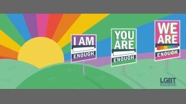 The LGBT Foundation - 协会/男同性恋, 女同性恋, 变性, 双性恋 - 曼彻斯特