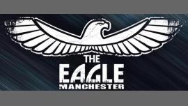 The Eagle Manchester - Bar/Gay - Manchester