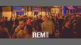 The Rem Bar - Bar/Gay, Bear - Manchester