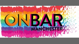 On Bar - Bar / Gay - Manchester