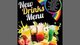 The Navy Bar - Bar/Gay - Liverpool