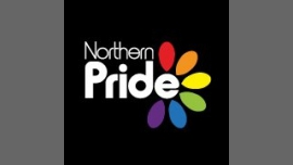 Northern Pride - Gay-Pride / 男同性恋, 女同性恋 - Newcastle upon Tyne