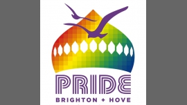 Brighton Pride Community Parade 2017 in Brighton le Sat, August  5, 2017 from 11:00 am to 02:00 pm (Festival Gay, Lesbian)