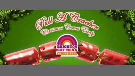 Brighton Gay Men's Chorus - Cultura y Ocio/Gay - Brighton