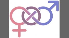 BiWessex - Verein/Gay, Lesbierin, Bi - Southampton