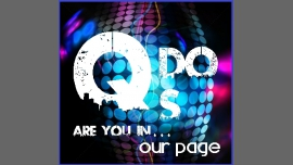 Bar Qdos - Bar/Gay Friendly - Truro