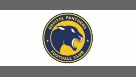 Bristol Panthers FC - Sport/Gay, Hetero Friendly, Bi - Bristol