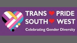 Trans Pride South West - Transidentity/Gay, Lesbian, Trans, Bi - Bristol