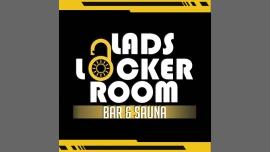 Lads Locker Room - Sauna/Gay - Bristol