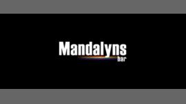 Mandalyns - Bar/Gay, Lesbiana - Bath
