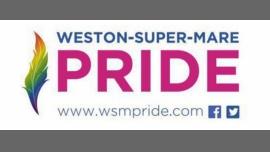 Weston Super Mare Pride - Gay-Pride/Gay, Lesbica, Trans, Bi - Weston-Super-Mare