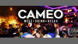 Cameo - Bar / Gay Friendly - Weston-Super-Mare