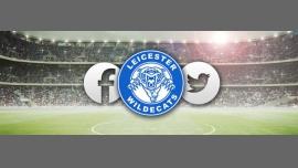 Leicester Wildecats - Sport/Gay, Hetero Friendly, Bi - Leicester
