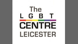 Leicester LGBT Centre - 社群 / 男同性恋, 女同性恋, 变性, 双性恋 - Leicester