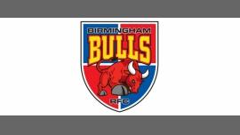 Birmingham Bulls RFC - Sport/Gay, Hétéro Friendly - Birmingham