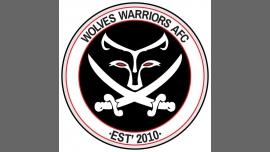 Wolves Warriors AFC - Sport/Gay, Hetero Friendly, Bi - Birmingham