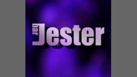 Bar Jester - Bar/Gay - Birmingham
