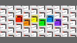 Queer Junction - Bar/Gay, Lesbian, Trans, Bi - Sheffield