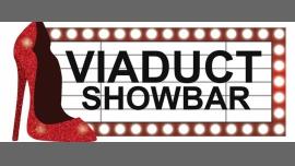 Viaduct Showbar - Bar/Gay, Lesbienne - Leeds