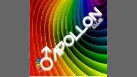 Apollon club - Disco/Gay - Bratislava