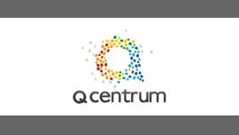 Q Centrum - 社群/男同性恋, 女同性恋, 变性, 双性恋 - Bratislava