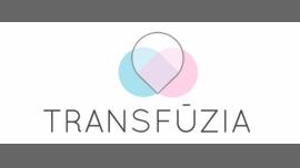 TransFúzia - 跨性别/变性 - Bratislava