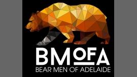 Bear Men of Adelaide - Communities/Gay, Bear - Adelaide