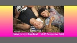 Queer Screen Film Festival - Cultura y Ocio/Gay, Lesbiana, Trans, Bi - Sydney