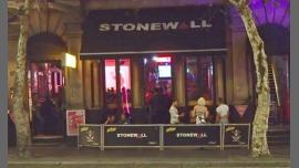 The Stonewall Hotel - Bar/Gay - Darlinghurst